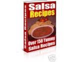 Salsa recipes ebook thumb155 crop
