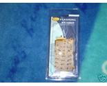 I730  keypad thumb155 crop