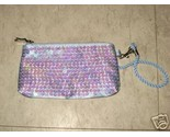 Tommy hilfiger true star sequined clutch purse thumb155 crop