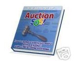Making of auction sos ebook software developemnt thumb155 crop