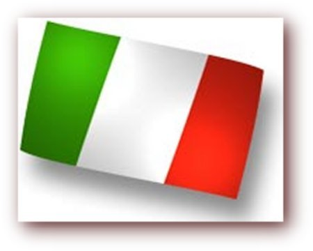 Italian Phrases Ebook