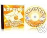 Internet marketing secrets   co registration ebook thumb155 crop