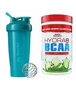 28 Ounce Blender Bottles w/Free Muscle Growth/Recovery/Electrolytes/Ener... - $29.39