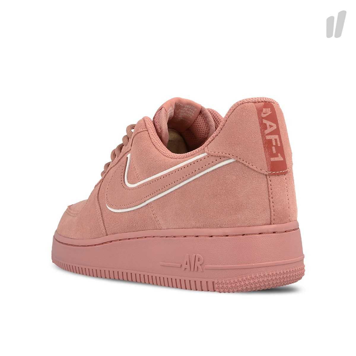 Nike Air Force 1 `07 LV8 Suede Sz and 50 similar items