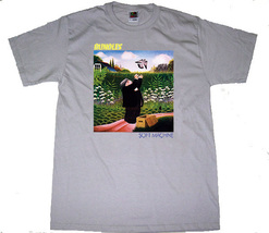 SOFT MACHINE Bundles T Shirt ( Men S - 2XL ) - $20.00+