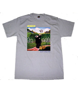 SOFT MACHINE Bundles T Shirt ( Men S - 2XL ) - $20.00+