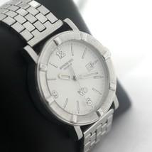 Raymond Weil W1 Geneve Swiss made Watch - $98.99