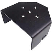 Havis Mounting Adapter for Keyboard, Flat Panel... - $43.21