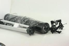 Celestron 21045 114mm Equatorial PowerSeeker EQ Telescope 45x 225x Magni... - $47.52