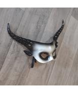 Mask Masquerade Halloween Costumes Craft it - $15.00
