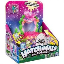 Hatchimals Colleggtibles Sands Playset   - $59.30
