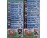 92stadiumclubchargers thumb155 crop