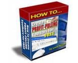 Profit toolbars thumb155 crop