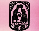 Hca swineheard pink thumb155 crop