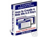 Create your own website in 5 days ebook thumb155 crop