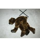 Marionette Puppet Bear Sunny Toys - $24.97