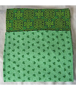 Rosin Cloth Set of Two For Fiddle//Celtic/Irish... - $3.99