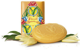 Parrot Botanicals Soap ANTI-OXIDANT For Face And Body - $5.77