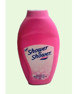 SHOWER TO SHOWER COOLING POWDER FLOWER FRESH  50g. - $1.25