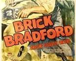 Brick bradford thumb155 crop
