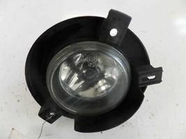 02 03 04 05 Ford Explorer R. CORNER/PARK Light 203880 - $30.68