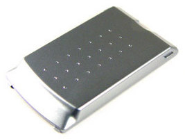 Brand New lithium battery for LG 4010 cell phone - $3.99
