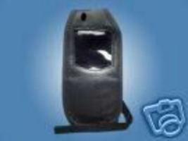 Brand New Leather Case Samsung SCH3500 SCH 3500 - $1.99