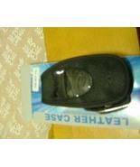 Brand new leather case Motorola V60 - $1.99