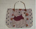 Pooh bag thumb155 crop