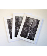 Multnomah Falls Notecards, Set of 3 - $8.00