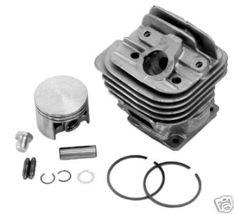 Piston Cylinder Assembly Fit Stihl 026 1121 020 1208 - $179.99