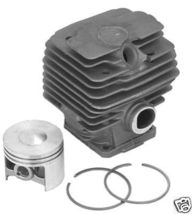 Piston & Cylinder Assembly Fits Stihl 028 028 S 028 Wb Chainsaw - $369.99