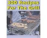 Grill recipe thumb155 crop