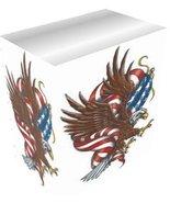226 Tattoo Designs  Ebook - $1.99