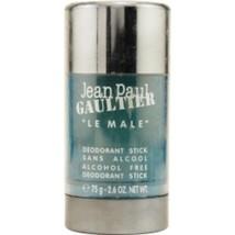 JEAN PAUL GAULTIER by Jean Paul Gaultier - Type: Bath & Body - $43.88