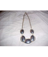 WOMANS 26 INCH NECKLACE - BRAND NEW - $12.99
