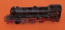 Vintage Marklin HO Train 2-6-2 Loco - $200.00