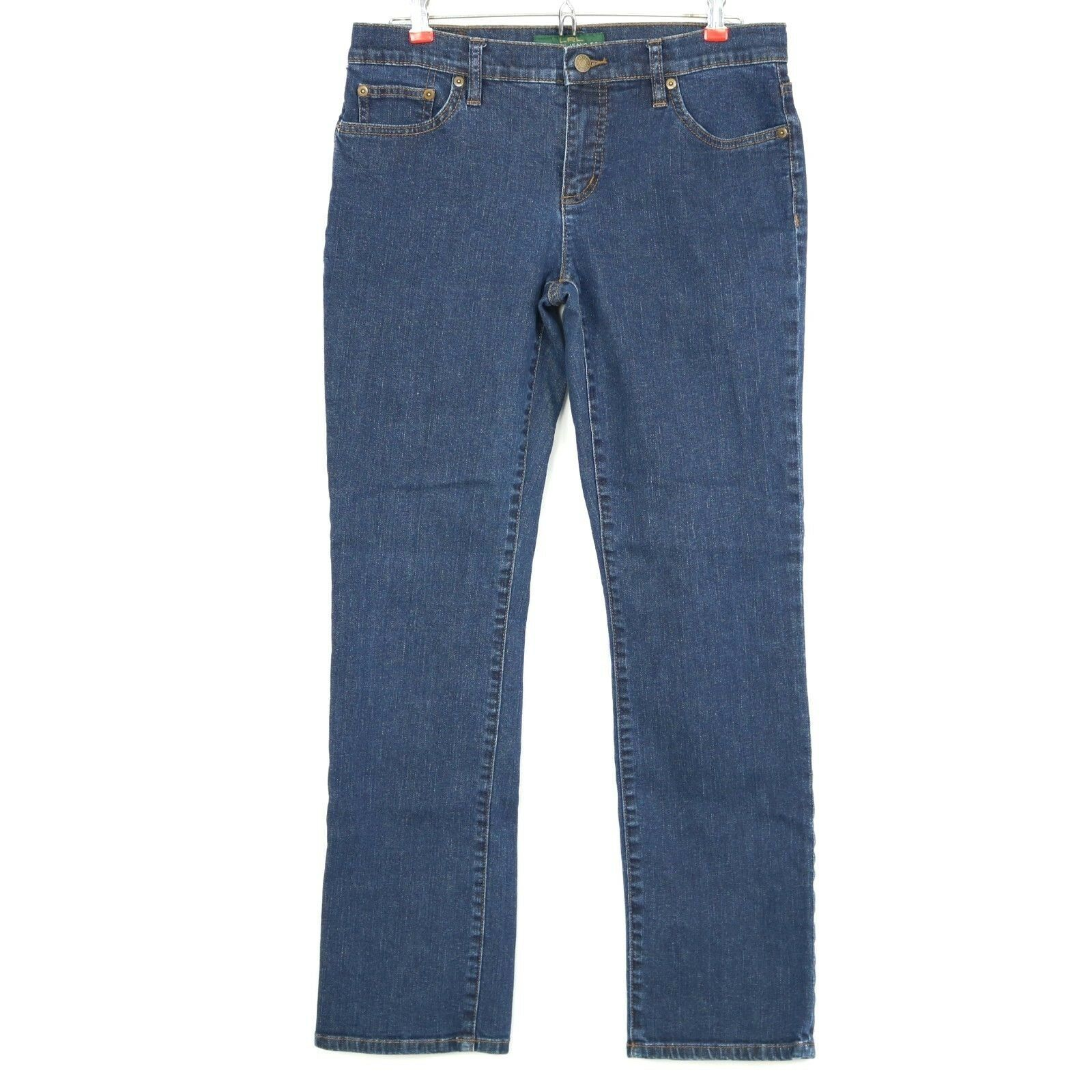 05c59127e7d Lauren Ralph Lauren Womens Jeans Modern and 50 similar items