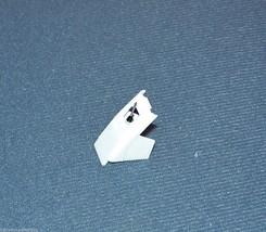 4213-D6 RECORD PLAYER NEEDLE for H H SCOTT TT T4P Cartridge TURNTABLE STYLUS image 2