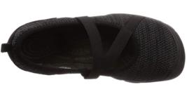 Keen Hush Maglia Mj Cnx Misura 7 M (B) Eu 37.5 Donna Mary Jane Shoes Nero / image 4