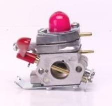 Poulan Craftsman Carburetor 530071811 Weed Eater Zama  - $33.49