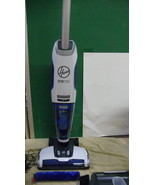 Hoover ONEPWR FloorMate JET Cordless Hard Floor Cleaner - Kit BH55210  - $70.00