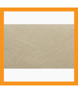 car interior suede faux upholstery automotive f... - $12.00