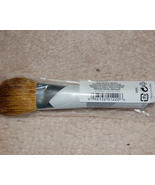Bare Escentuals Angled Face Brush New Sealed - $17.50