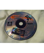 Playstation 1 PS1 - Batman Beyond: Return of th... - $7.99