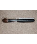 Bare Escentuals Blending Brush New Sealed - $16.00