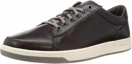 Mens Cole Haan Grandpro Spectator Lace Ox - Magnet Handstain, Size 8.5 [C26433] - $119.99