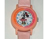 Minnie mouse watch lorus3 thumb155 crop