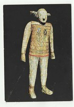 chinese exhibition number 139 jade funeral suit late 2nd century good condition image 1