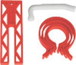 Ring Compressor & Piston Stop Tool Homelite Husqvarna  - $18.99